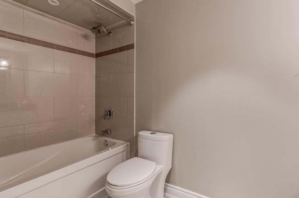 Photo 21: 1232 Cornerbrook Place in Mississauga: Erindale House (3-Storey) for sale : MLS® # W3604290