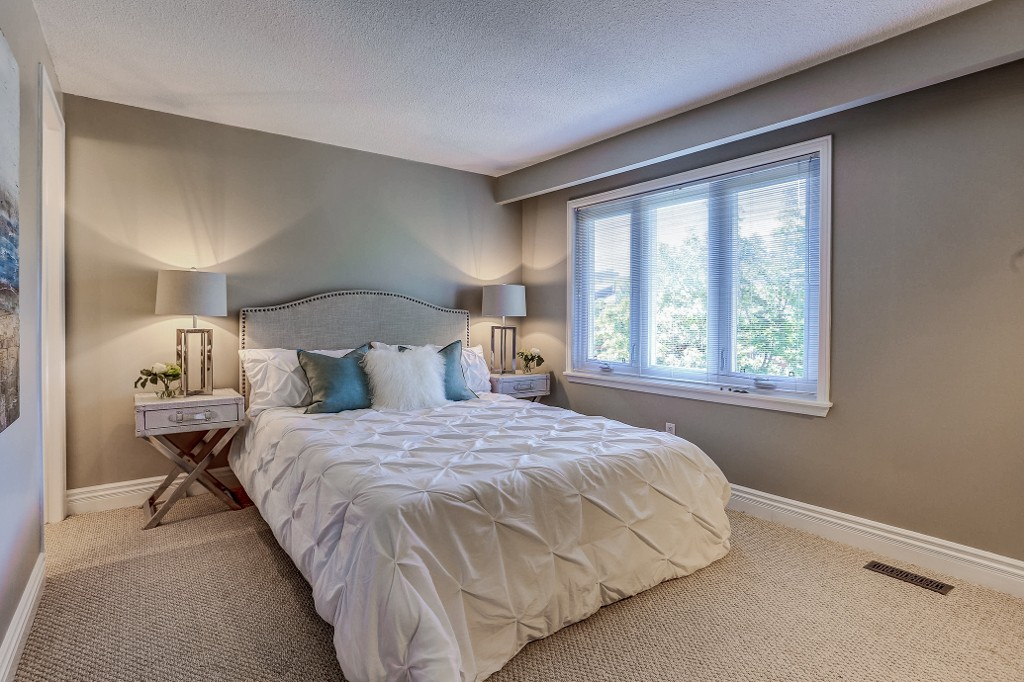 Photo 22: 1232 Cornerbrook Place in Mississauga: Erindale House (3-Storey) for sale : MLS® # W3604290