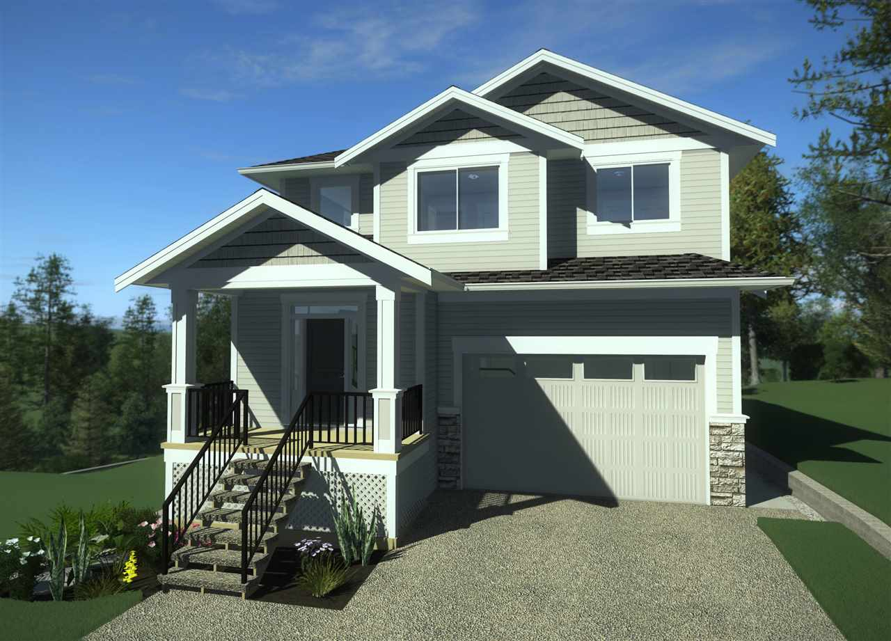 "Main Photo: 13009 237A Street in Maple Ridge: Silver Valley House for sale in ""CEDARBROOK SOUTH"" : MLS(r) # R2172831"