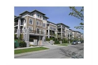 Main Photo: 310 6279 EAGLES Drive in Vancouver: University VW Condo for sale (Vancouver West)  : MLS® # R2179240