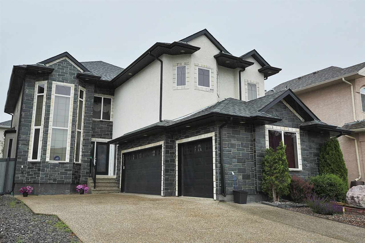 Main Photo: 1511 69 Street in Edmonton: Zone 53 House for sale : MLS® # E4083779