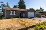 Main Photo: 32604 BEST Avenue in Mission: Mission BC House for sale : MLS®# R2295873