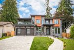 Main Photo: 2488 LATIMER Avenue in Coquitlam: Central Coquitlam House for sale : MLS®# R2317470