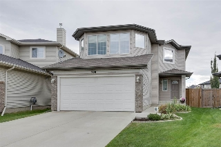 Main Photo: 200 GALLOWAY Wynd: Fort Saskatchewan House for sale : MLS® # E4081828
