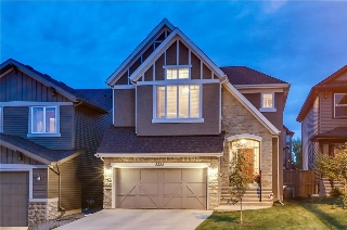 Main Photo: 9299 14 Avenue SW in Calgary: Aspen Woods House for sale : MLS® # C4138492