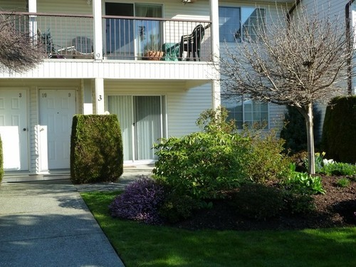 FEATURED LISTING: 3 - 6467 197TH Street Langley