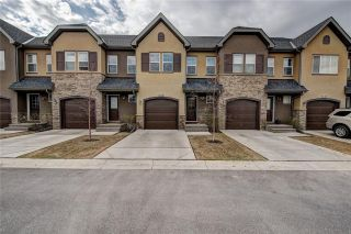 Main Photo: 434 Quarry Villa(s) SE in Calgary: Douglasdale/Glen House for sale : MLS®# C4181993