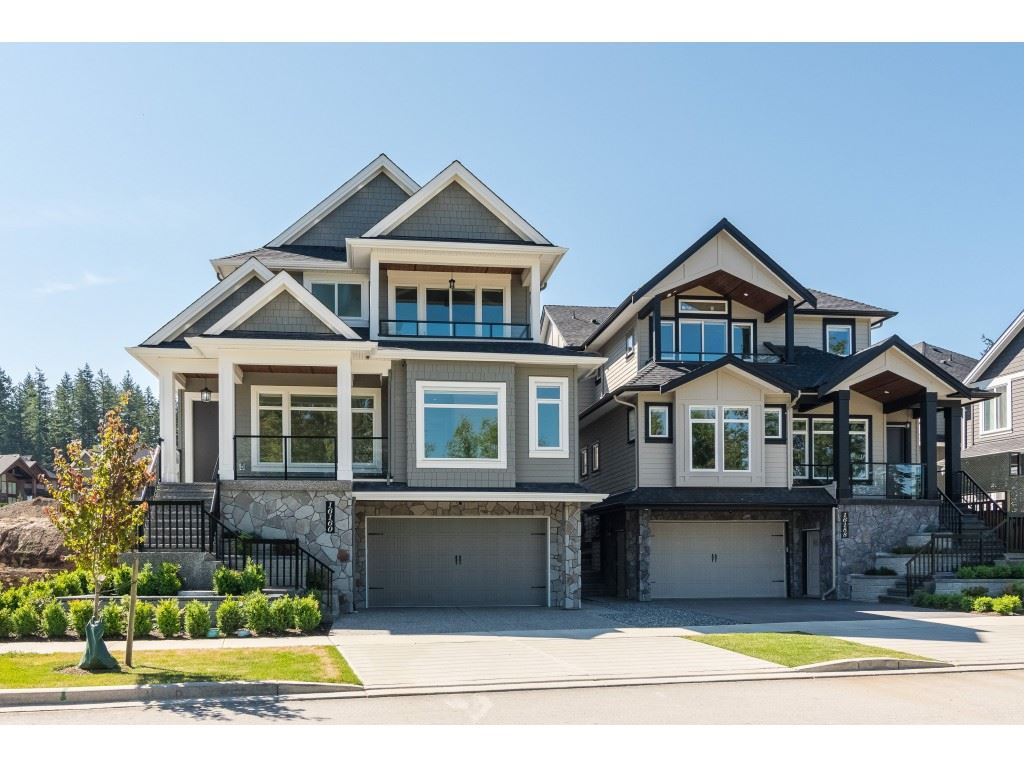 FEATURED LISTING: 16160 29A Avenue Surrey