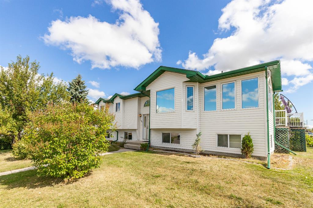 FEATURED LISTING: 1199 Miltford Lane Carstairs