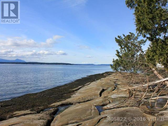 Photo 7: 6 Lupin Lane in Thetis Island: Land for sale : MLS® # 405822