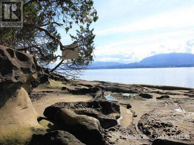 Photo 8: 6 Lupin Lane in Thetis Island: Land for sale : MLS® # 405822