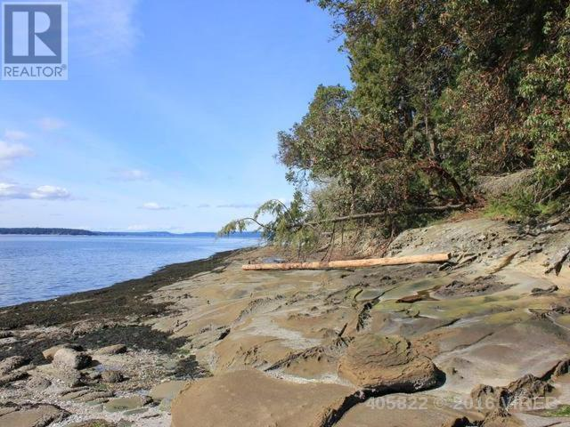 Photo 4: 6 Lupin Lane in Thetis Island: Land for sale : MLS® # 405822