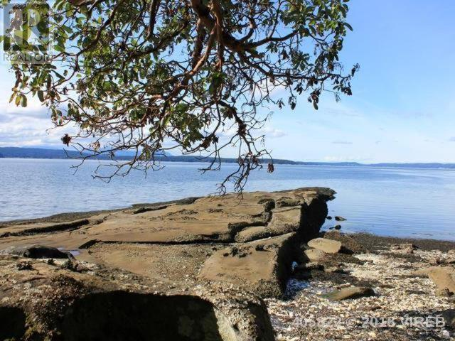 Photo 9: 6 Lupin Lane in Thetis Island: Land for sale : MLS® # 405822