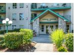 "Main Photo: 401 2435 CENTER Street in Abbotsford: Abbotsford West Condo for sale in ""Cedar Grove Place"" : MLS® # R2231720"
