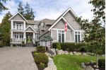 "Main Photo: 13185 14 Avenue in Surrey: Crescent Bch Ocean Pk. House for sale in ""Ocean Park"" (South Surrey White Rock)  : MLS®# R2303691"