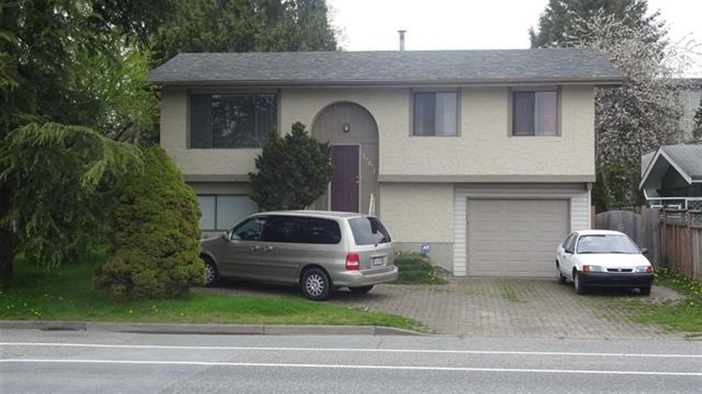 FEATURED LISTING: 20031 53 Avenue Langley
