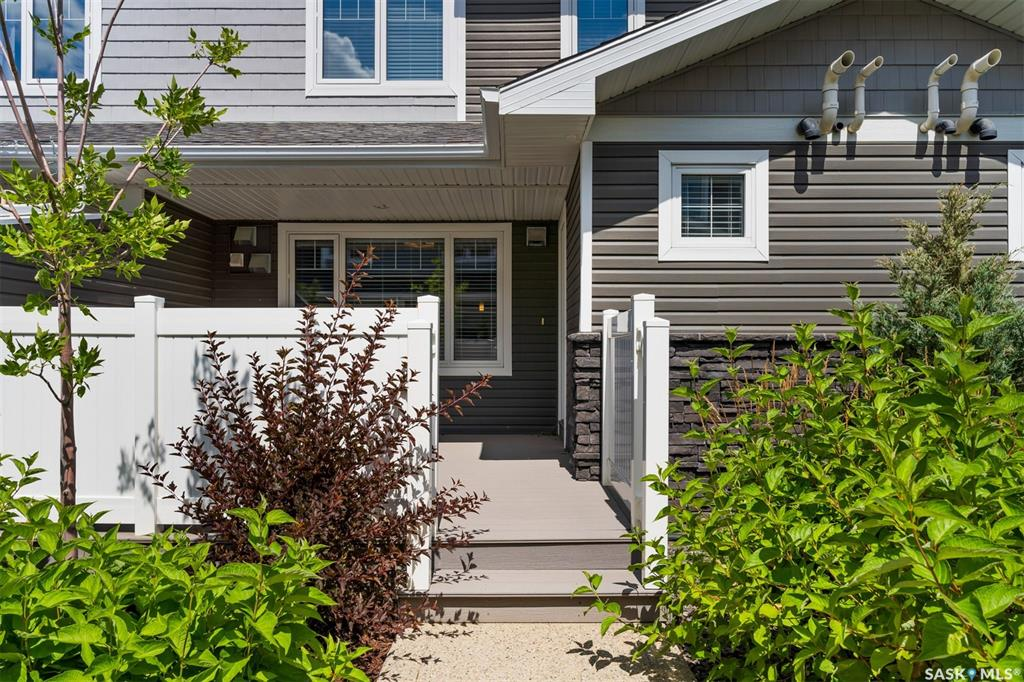 FEATURED LISTING: 3459 Elgaard Drive Regina