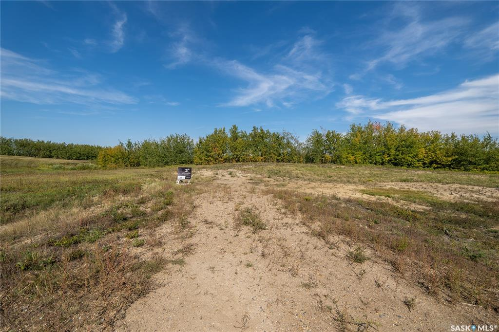 FEATURED LISTING: Lot 4 Block 2, Applewood Estates Corman Park
