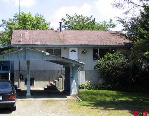 FEATURED LISTING: 5552 200TH ST Langley