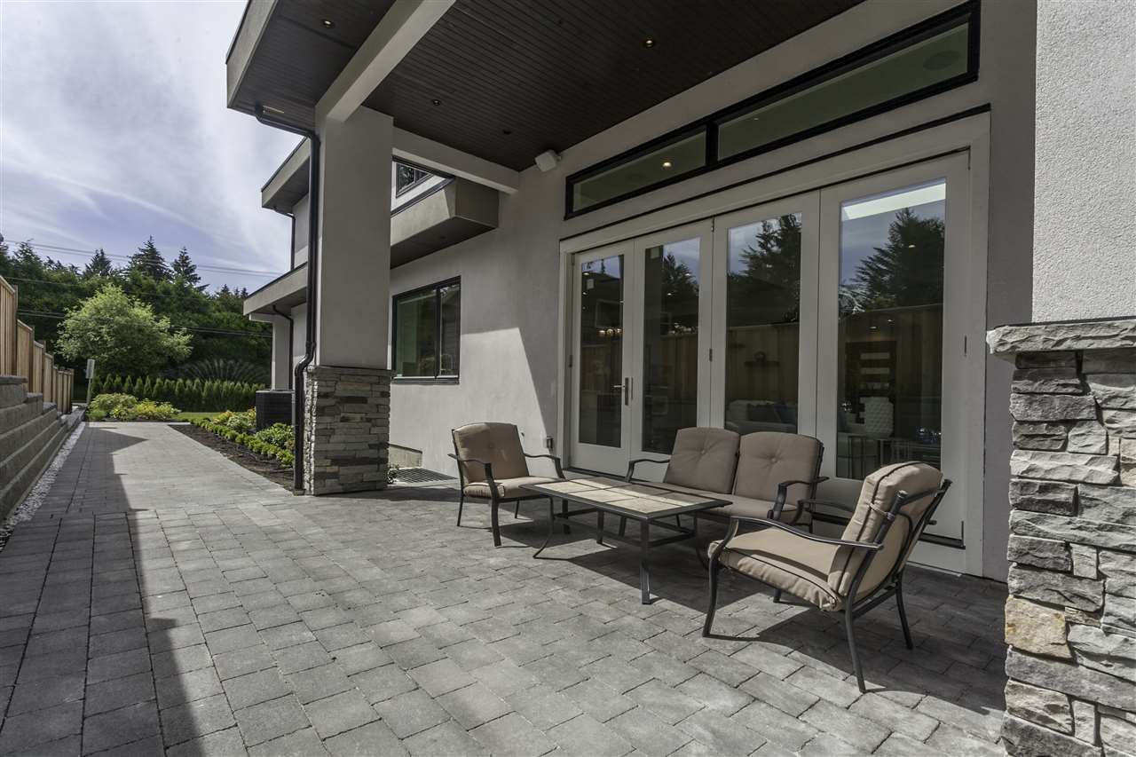 Photo 18: 1331 E 24TH Street in North Vancouver: Westlynn House for sale : MLS(r) # R2175721