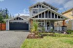 Main Photo: 2426 Driftwood Drive in SOOKE: Sk Sunriver Single Family Detached for sale (Sooke)  : MLS® # 384196