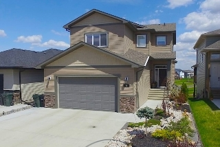 Main Photo: 46 HILLDOWNS Drive: Spruce Grove House for sale : MLS® # E4078611