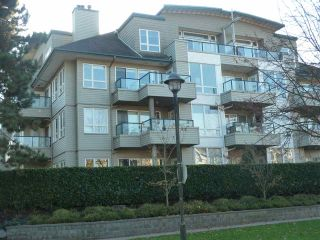 "Main Photo: 304 5800 ANDREWS Road in Richmond: Steveston South Condo for sale in ""Tje Villas at Southcove"" : MLS® # R2241418"