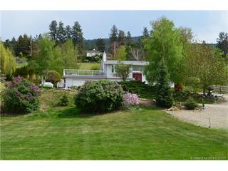 Main Photo: 13061 Trewhitt Road: House for sale (LE)  : MLS® # 10113557