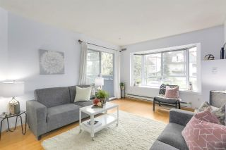"Main Photo: 304 1729 E GEORGIA Street in Vancouver: Hastings Condo for sale in ""GEORGIA COURT"" (Vancouver East)  : MLS®# R2278622"