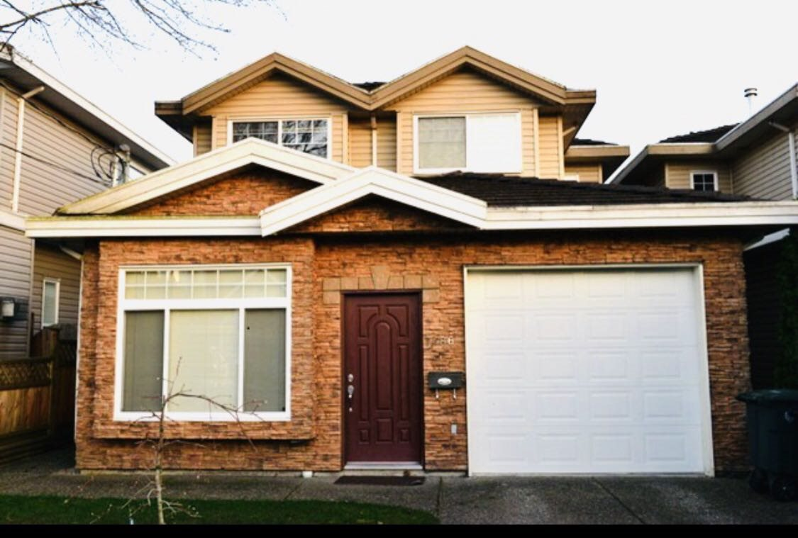 FEATURED LISTING: 7486 ELWELL Street Burnaby