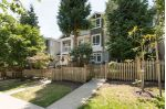 "Main Photo: 7 15030 58 Avenue in Surrey: Sullivan Station Townhouse for sale in ""Summer Leaf"" : MLS®# R2290217"