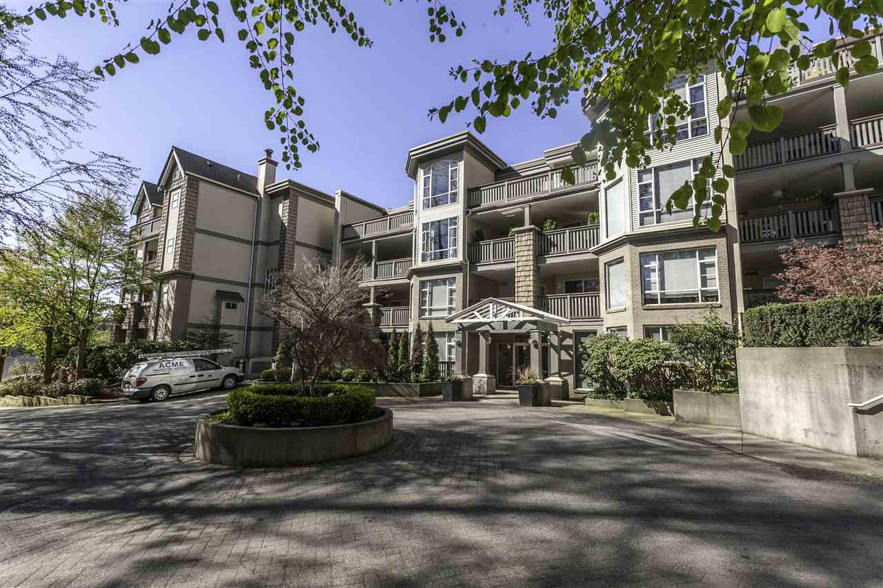 FEATURED LISTING: 213 22233 RIVER Road Maple Ridge
