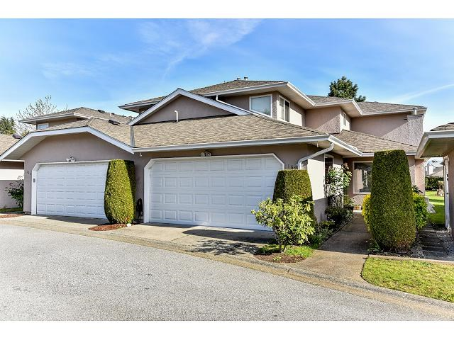 FEATURED LISTING: 162 - 15501 89A Avenue Surrey
