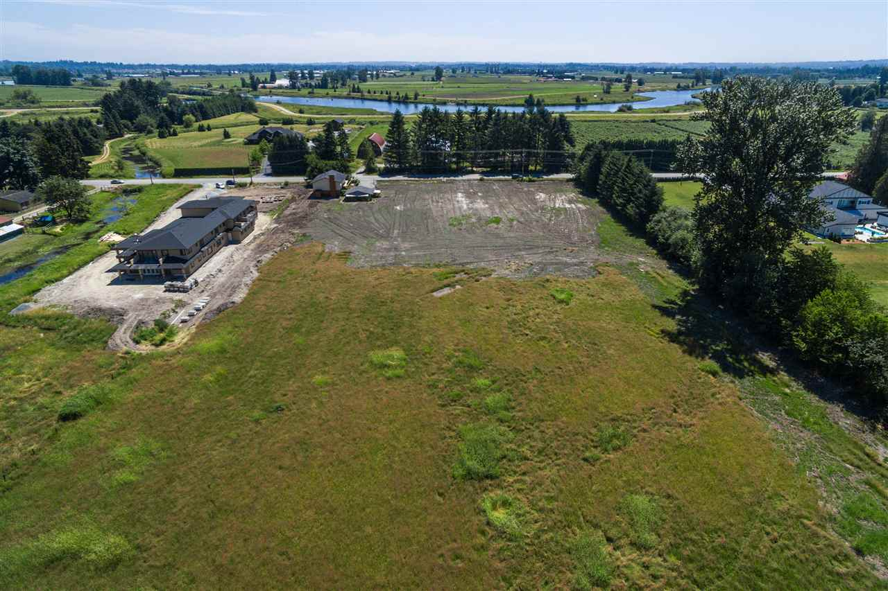 FEATURED LISTING: 19831 MCNEIL Road Pitt Meadows