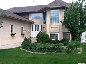 FEATURED LISTING: 239 Peterson Terrace Saskatoon