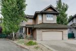 Main Photo:  in Edmonton: Zone 14 House for sale : MLS®# E4124070