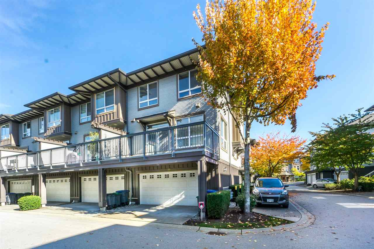 FEATURED LISTING: 37 - 18777 68A Street Surrey