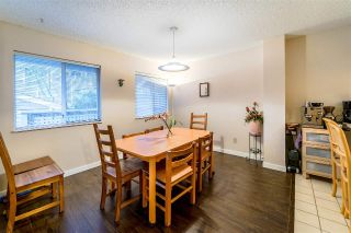 "Main Photo: 32 9000 ASH GROVE Crescent in Burnaby: Forest Hills BN Townhouse for sale in ""ASHBROOK PLACE"" (Burnaby North)  : MLS® # R2244423"