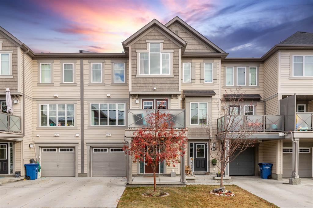 FEATURED LISTING: 165 Windstone Park Southwest Airdrie