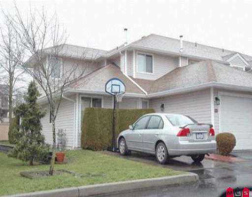 FEATURED LISTING: 71 21928 48TH AV Langley