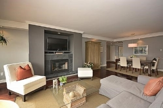 Main Photo: 1105 77 Carlton Street in Toronto: Church-Yonge Corridor Condo for sale (Toronto C08)  : MLS® # C3443032