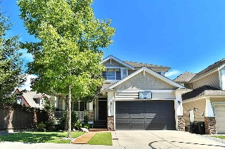 Main Photo: 6854 196A Street in Langley: Willoughby Heights House for sale : MLS® # R2197403