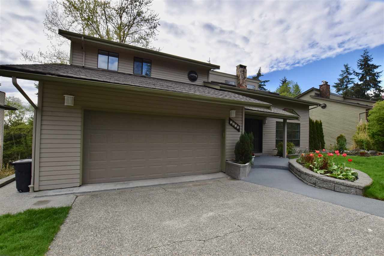 FEATURED LISTING: 7651 BARRYMORE Drive Delta
