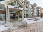 Main Photo: 118 12650 142 Avenue in Edmonton: Zone 27 Condo for sale : MLS® # E4087854