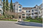 "Main Photo: 223 6820 RUMBLE Street in Burnaby: South Slope Condo for sale in ""GOVERNOR'S WALK"" (Burnaby South)  : MLS®# R2278419"
