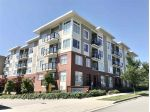 "Main Photo: 211 - 15956 86A Avenue in Surrey: Fleetwood Tynehead Condo for sale in ""ASCEND"" : MLS®# R2293352"