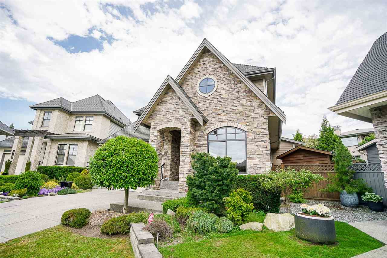 FEATURED LISTING: 16150 27 Avenue Surrey