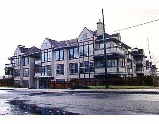"Main Photo: 210 888 GAUTHIER AV in Coquitlam: Coquitlam West Condo for sale in ""LA BRITTANY"" : MLS® # V538382"