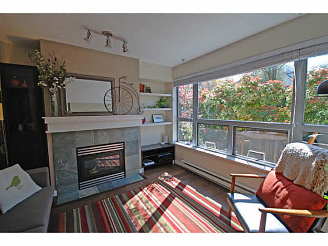 FEATURED LISTING: 3173 4TH Avenue West Vancouver