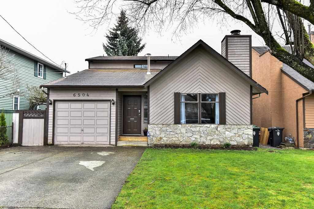 FEATURED LISTING: 6504 197 Street Langley